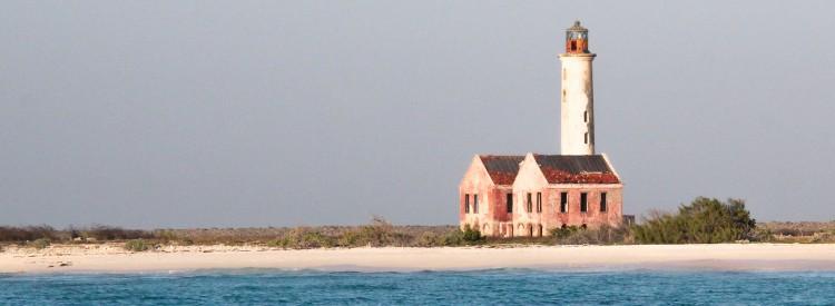 Discovering Curaçao